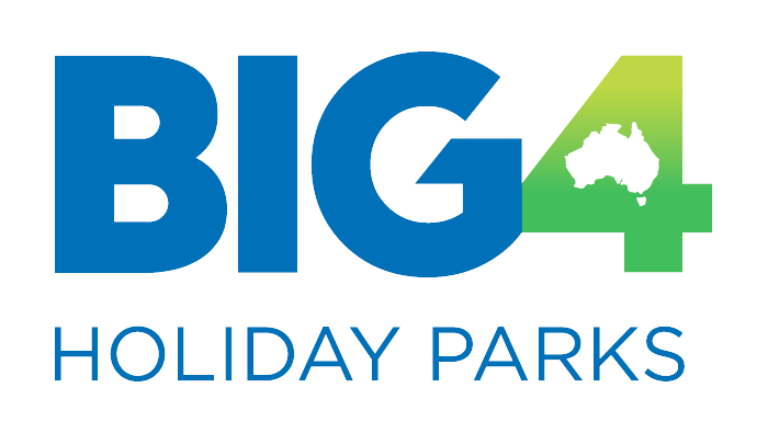 Big4 Holiday Park